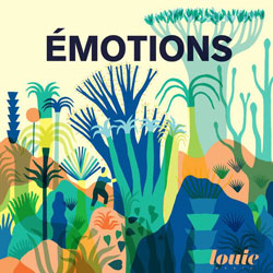 Émotions (Podcast)