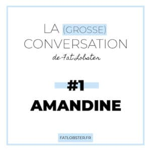 grosse-conversation-1-amandine-petit