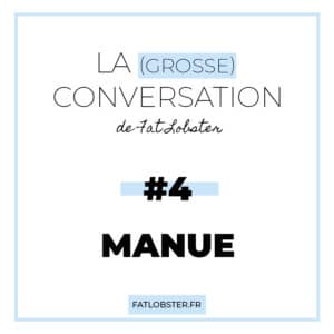 grosse-conversation-manue