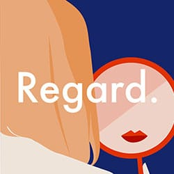 Regard (Podcast)