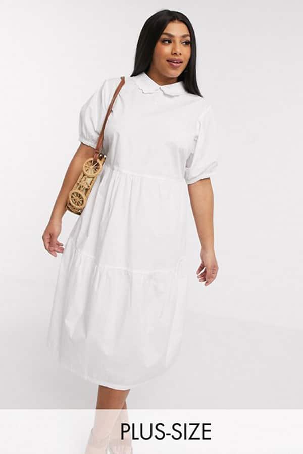 robe-blanche-grande-taille.jpg